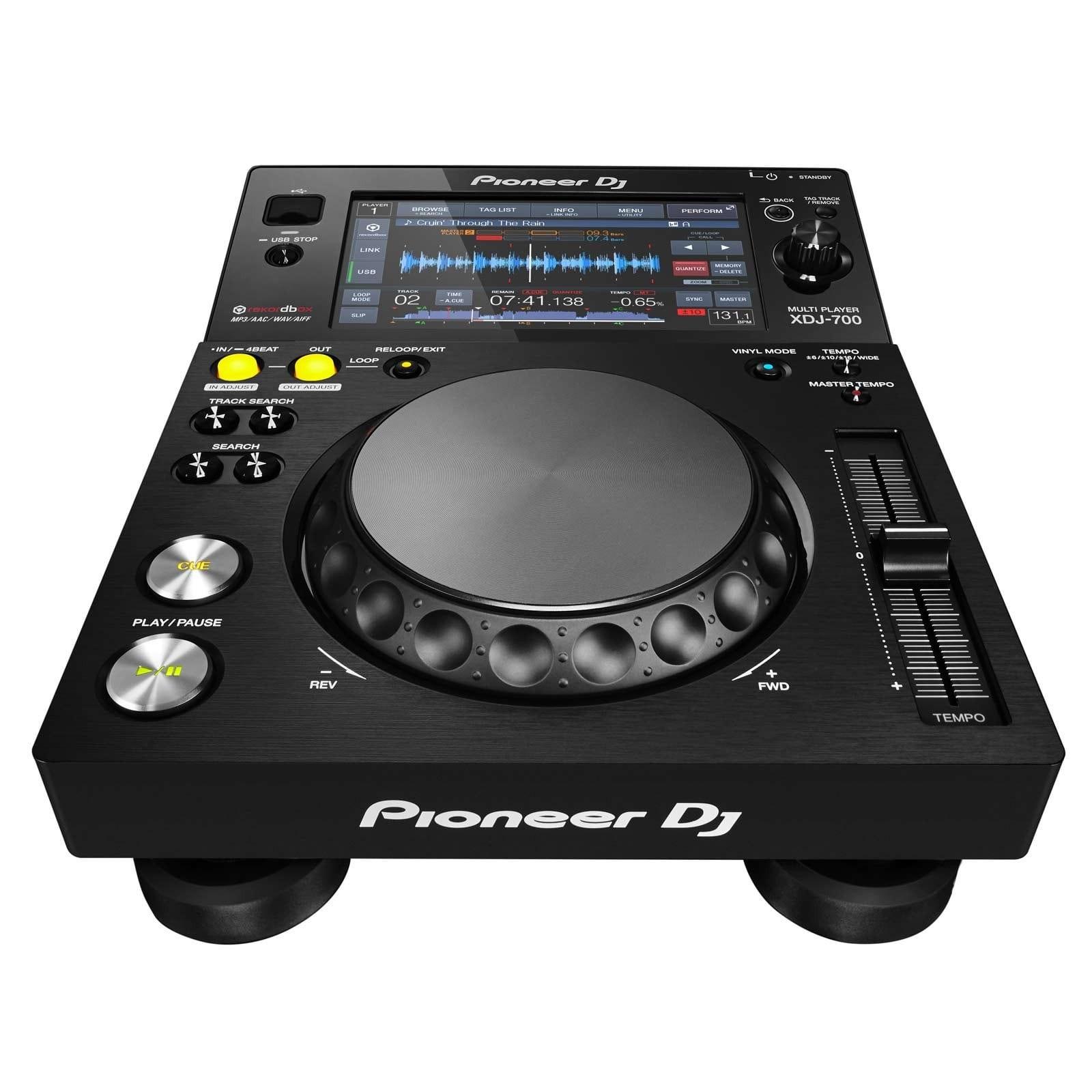 pioneer-xdj-700-rekordbox-compatible-compact-digital-deck-b97-2.jpg
