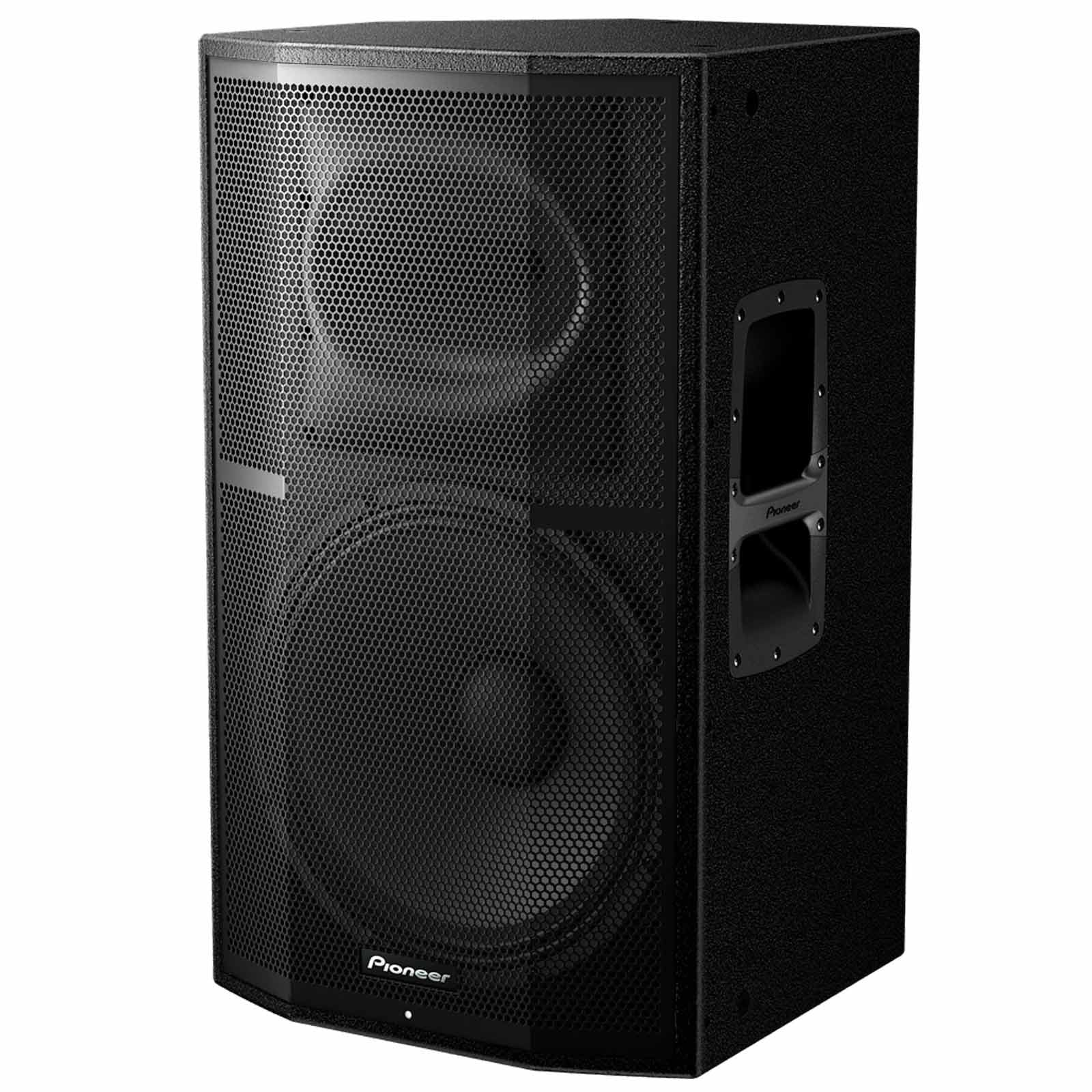 pioneer-xprs15-15-two-way-full-range-active-speaker-92a.jpg