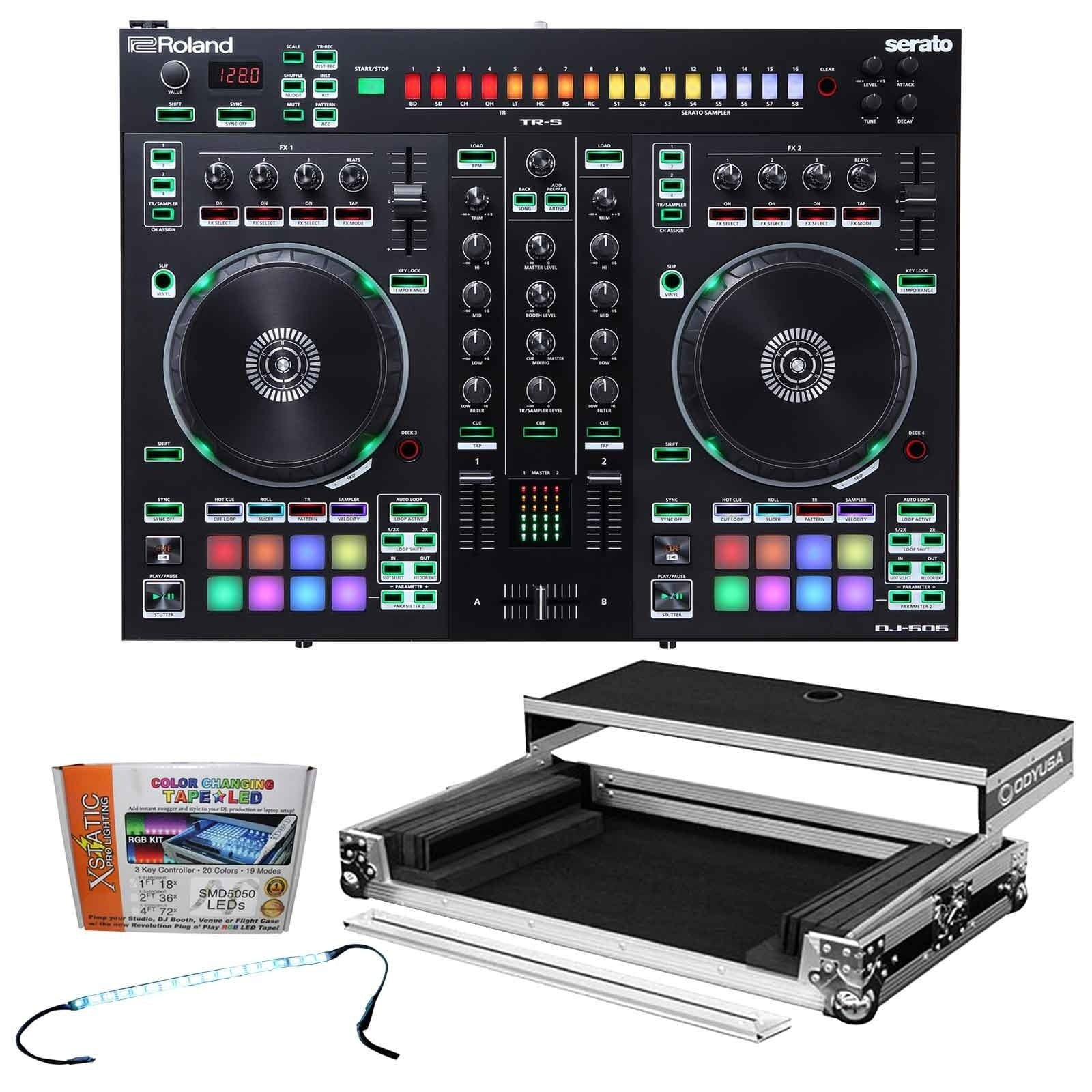 roland-dj-505-serato-dj-controller-with-strip-light-kit-flight-case-package-473.jpg